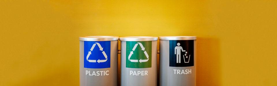 Palava Waste Management