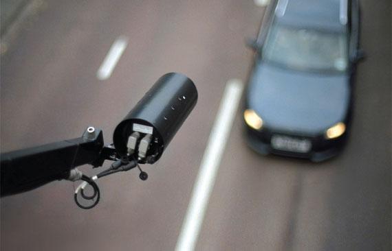 Palava Efficient transport